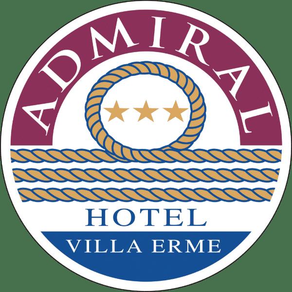 ADMIRAL HOTEL VILLA ERME